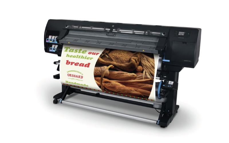 actu-2011-product-Encres-HP-Latex_HP-Designjet-L26500