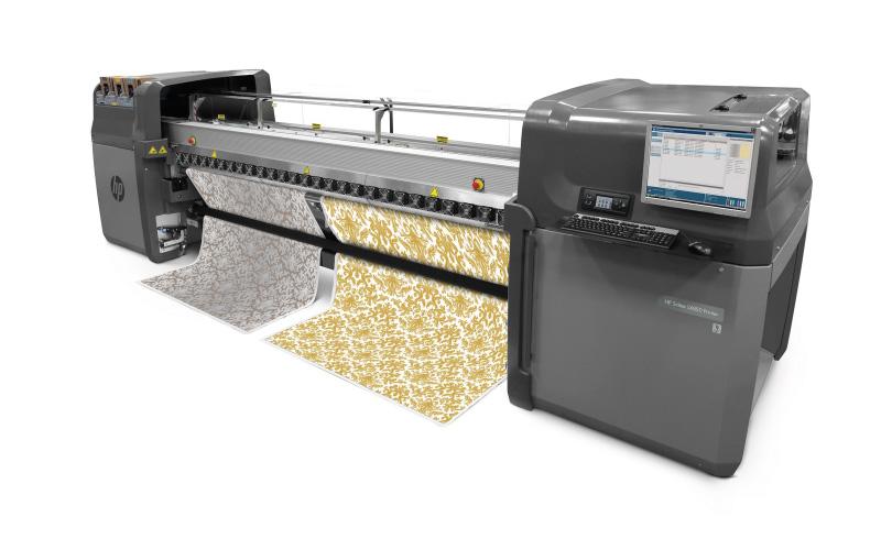 actu-2011-product-Encres-HP-Latex_HP-Scitex-LX850