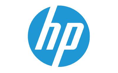 HP WallArt