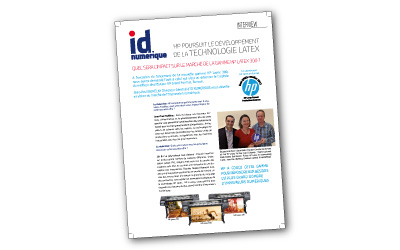 index-actu-2014-press-interview-lancement-HP-latex-serie-300