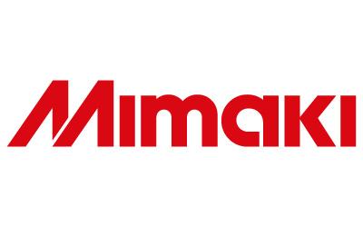 ID Numerique importateur Mimaki