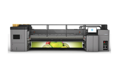 index-actu-2013-product-HP-Latex-3000