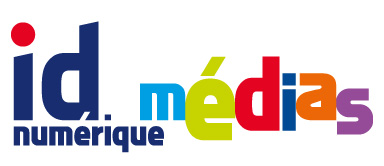 page-media-logo-ID-media-supports-impression-grand-format