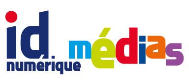 page-media-logo-ID-media