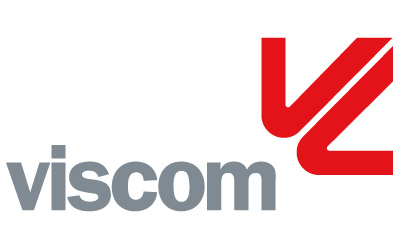 Salon VISCOM Paris 2015