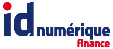 page-financement-logo-id-financement