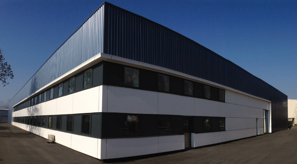 page-groupe-batiment-coating-developpement