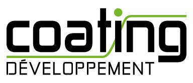 page-groupe-logo-coating-developpement
