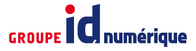 page-groupe-logo-id-groupe