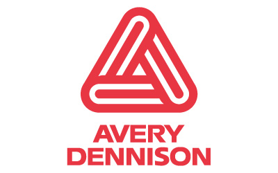 index-actu-2010-product-Gamme-Avery-Dennison
