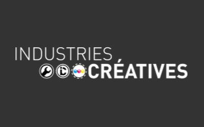 index-actu-2014-press-industrie-creative-aquapaper