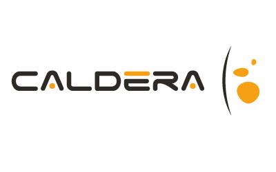 Caldera, RIP d'impression et de découpe grand format