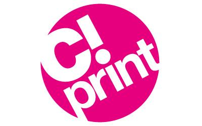 Salon C! Print 2015 à Lyon