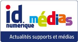 Supports et médias pour traceur et impression grand format