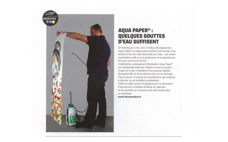 actu-2014-visible-#11-novembre_aquapaper-industrie-creative