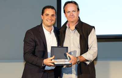 actu-2015-event-HP-Best-EMEA-Reseller