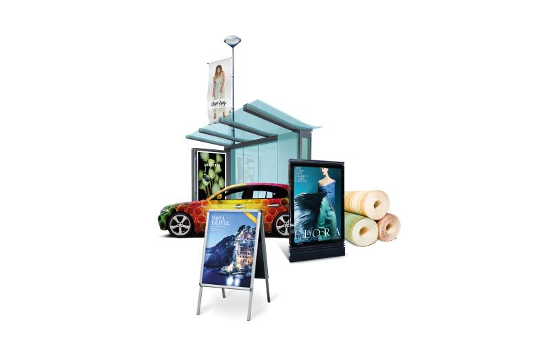 comment choisir votre film vinyle adh sif imprimable. Black Bedroom Furniture Sets. Home Design Ideas