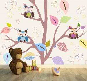 actu-2015-product-aqua-paper-a-encoller-lessivable-chambre-enfant