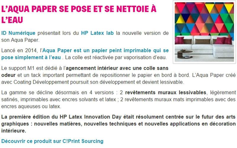 actu-2015-press-c-print-aqua-paper
