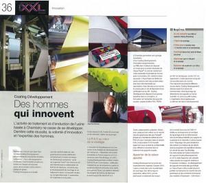 actu-2015-press-xxl-#31-article-des-hommes-qui-innovent
