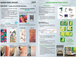 actu-2015-product-catalogue-2016-page-infos