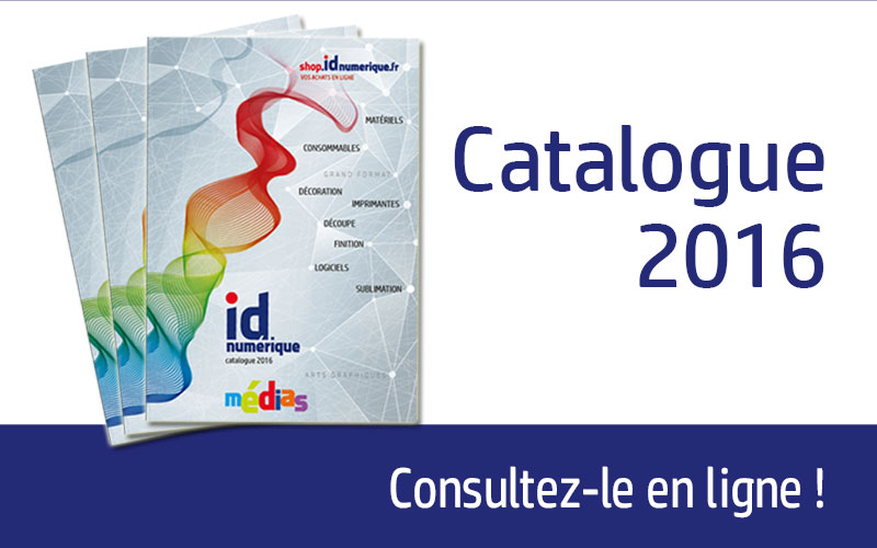 index-2015-product-catalogue-id-2016