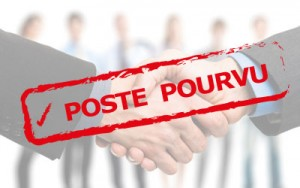 index-actu-2015-Recrutement-Tech-poste-pourvu