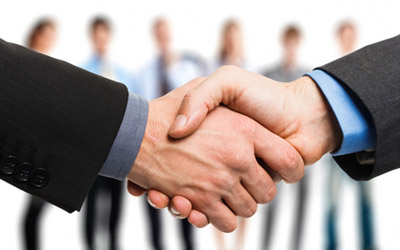 Recrutement Assistant comptable