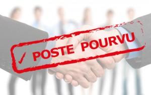 poste-pourvu-recrutement-developpeur.net