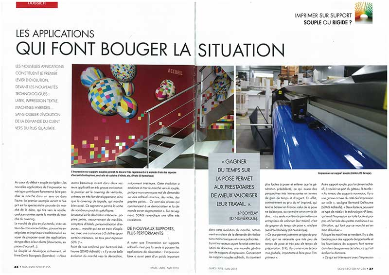 actu-2016-press-signinfoseril-#256-article-les-applications-qui-font-bouger-la-situation