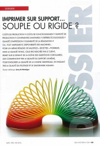 actu-2016-press-signinfoseril-#256-dossier-imprimer-sur-support-souple-ou-rigide