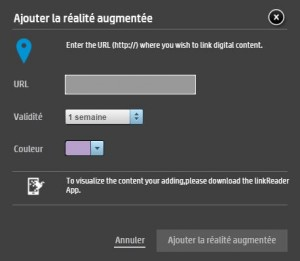 actu_2016_wallart_suite_ajouter_la_realite_augmente