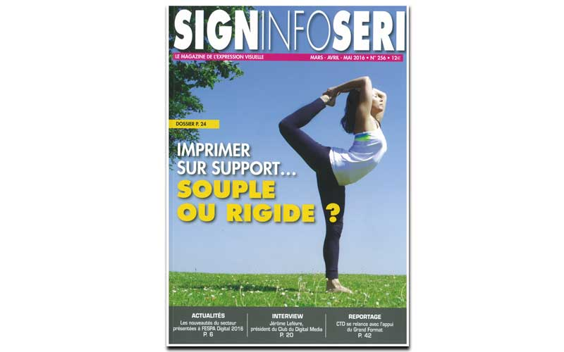 magazine-sign-info-seri-n-256