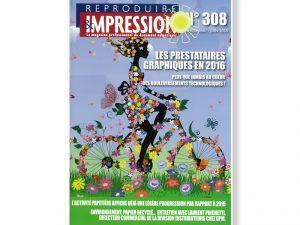actu-2016-event-agence-region-parisienne-reproduire-et-impression-n308-2016