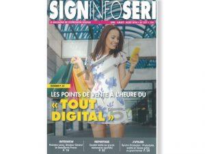 actu-2016-event-agence-region-parisienne-sign-info-seri-aout-2016