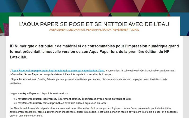 cprint-sourcing-article-id-numerique-aqua-paper