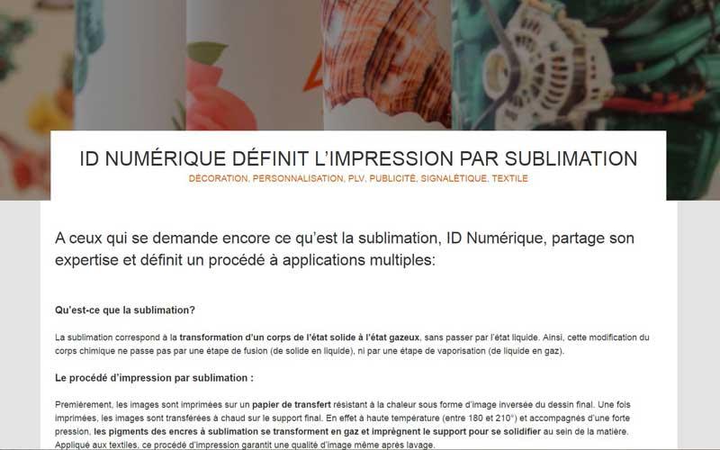 cprint-sourcing-article-idnumerique-impression-par-sublimation