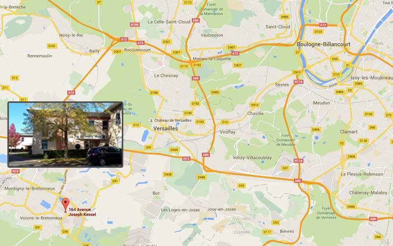 nouvelle-adresse-id-numerique-region-parisienne