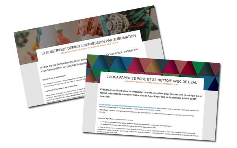 cprint-sourcing-articles-id-numerique