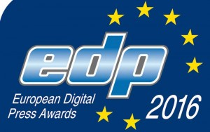 actu-2016-press-edp-awards-2016