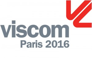 index-actu-event-2016-viscom-paris