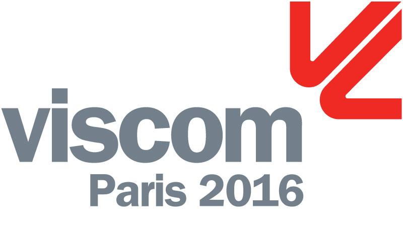 index-actu-event-2016-viscom-paris