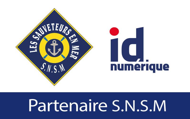 index_actu_event_id_numerique__snsm_partenariat