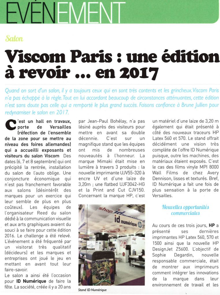 actu-2016-press-signal-etiq-oct-2016-viscom-paris-id-numerique