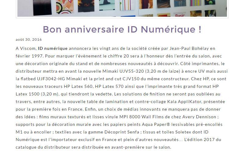actu-2016-press-xxl-aout-bon-anniversaire-id-numerique