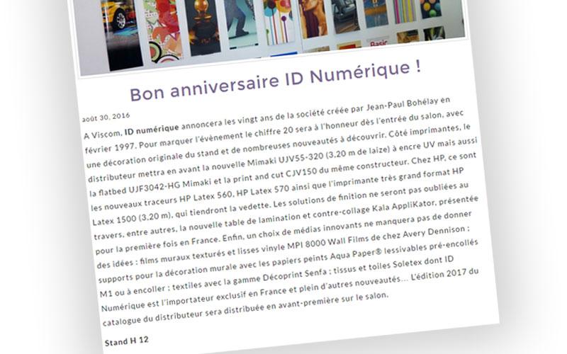 index-actu-2016-format-xxl-aout-bon-anniversaire-id-numerique