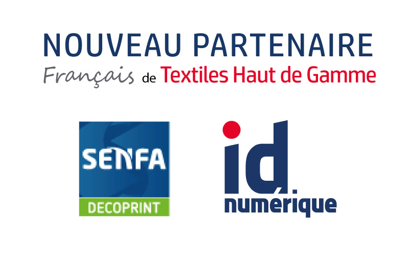 index_2016_product_nouvelle_marque_textile_senfa_decoprint