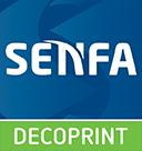 logo_senfa