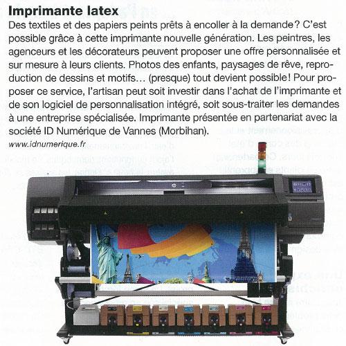 imprimante_latex_id_numerique