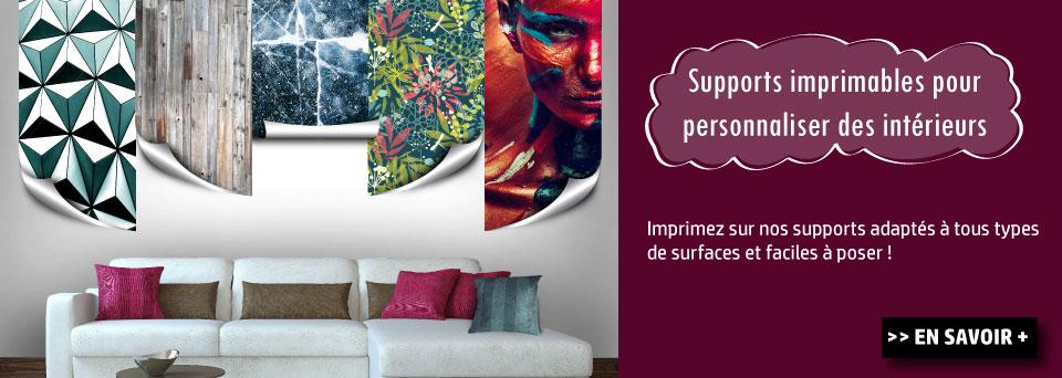 impression_supports_decoration_intérieure